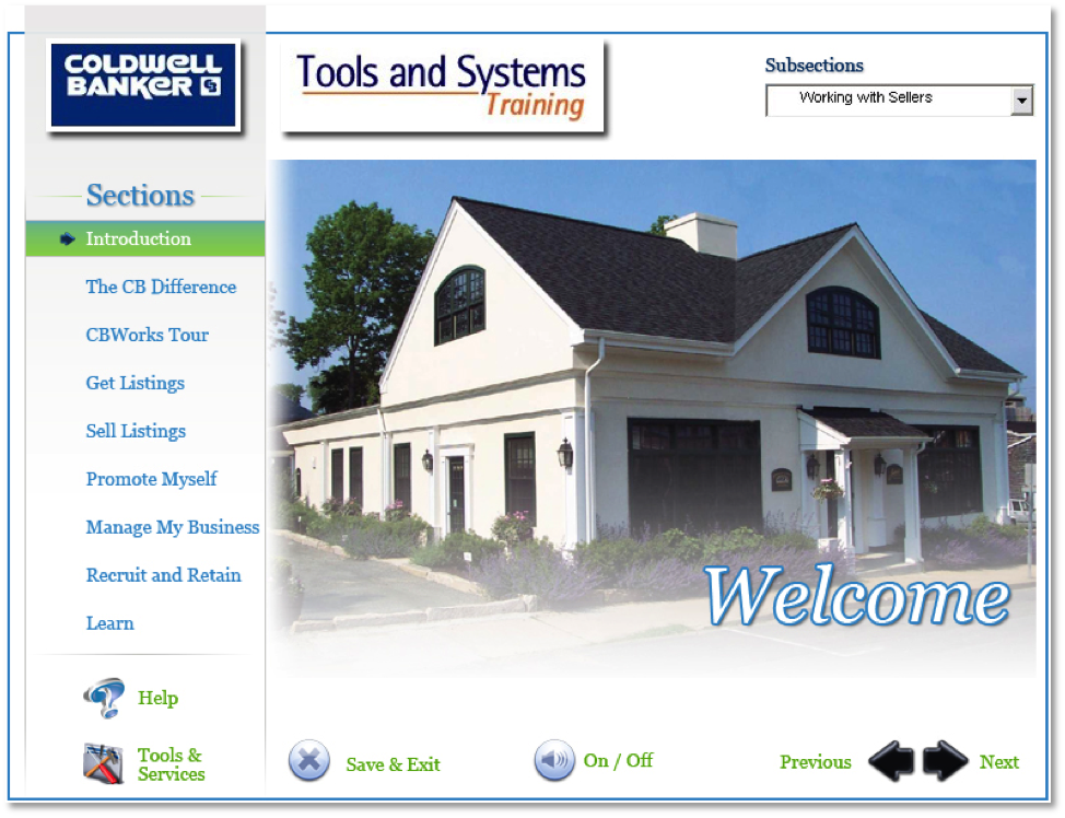ColdwellBanker1