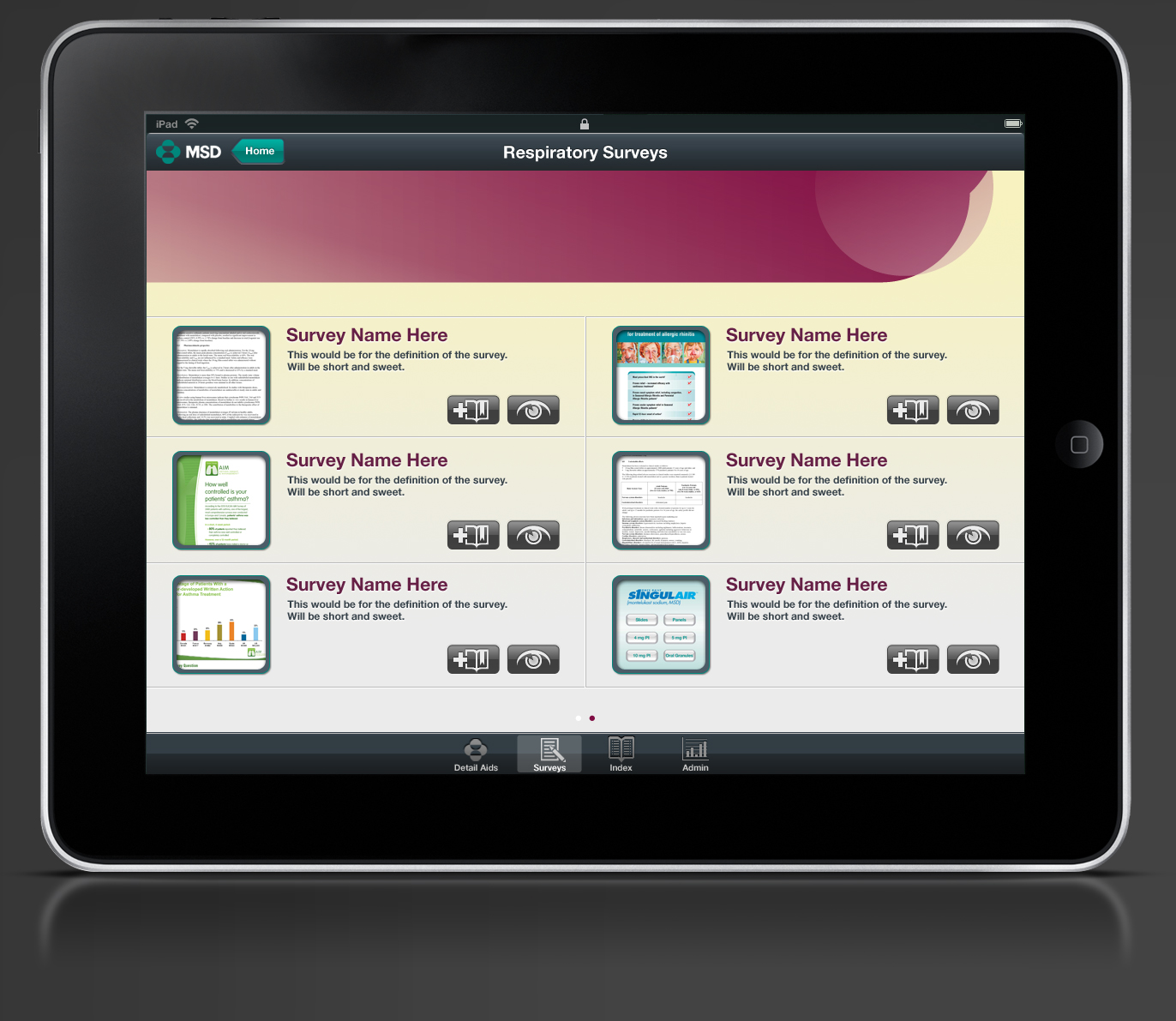 iPad_App_Sim_HORIZ_Surveys