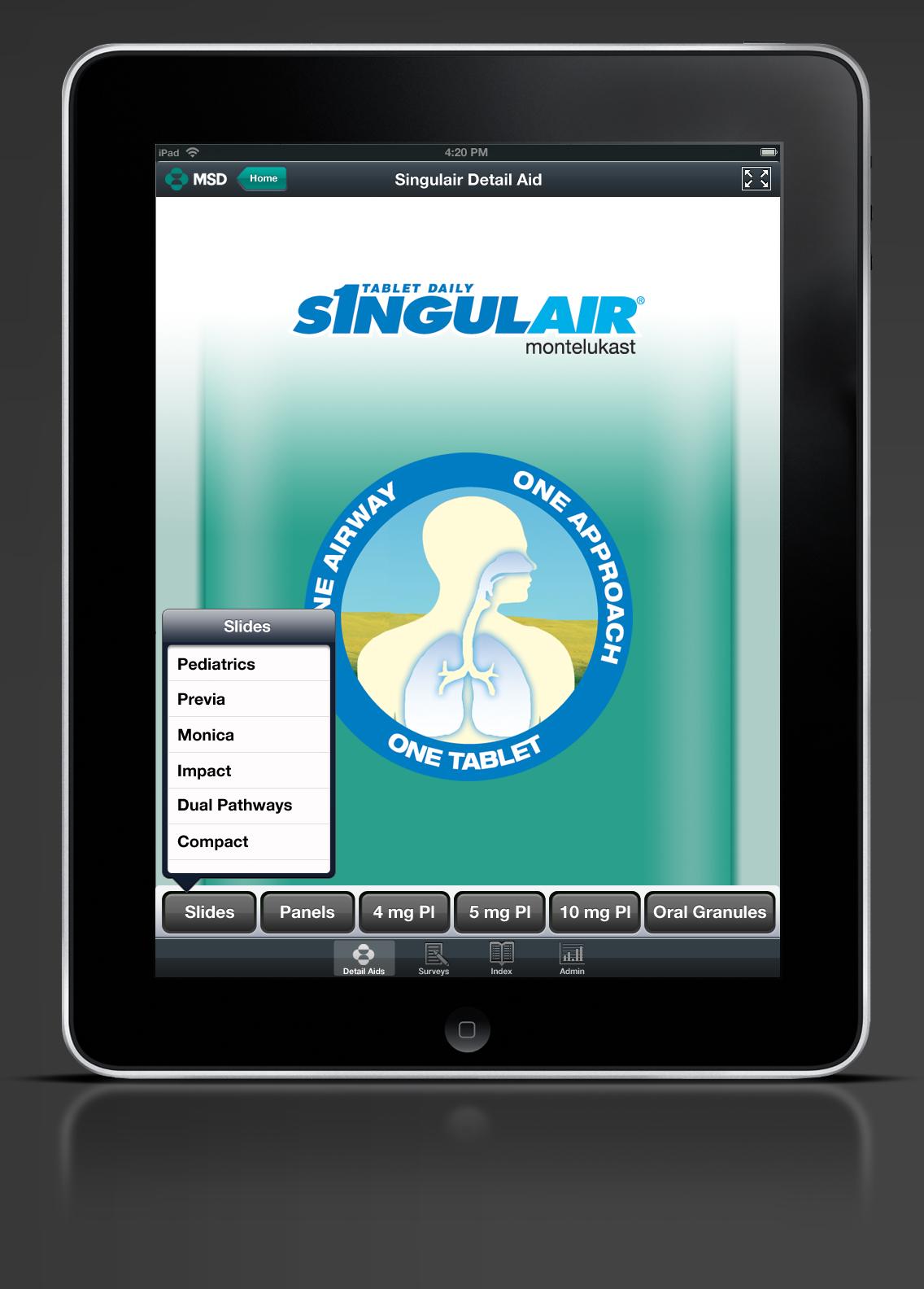 iPad_App_Sim_VERT_Detail_Example